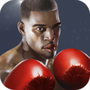Punch Boxing 3D Apk Latest Version Download For Android