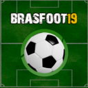 Brasfoot 2019 App Download For Android