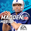Madden NFL Mobile Football App Latest Version Download For Android and iPhone