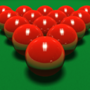 Pro Snooker 2020 App Latest Version Download For Android and iPhone