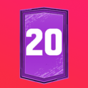 Pack Opener for FUT 20 by SMOQ GAMES Apk  Download For Android