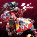 MotoGP Racing '19 App Download For Android and iPhone