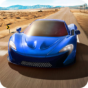 Racing Games App Download For Android