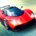 Redline Rush: Police Chase Racing App Download For Android and iPhone