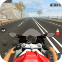 Traffic Moto 3D Apk  Download For Android