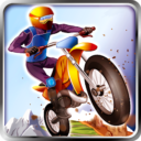 Bike Xtreme App Latest Version Download For Android and iPhone
