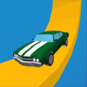 Stunt Car 3D App Download For Android