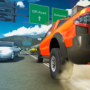 Extreme Racing SUV Simulator Apk  Download For Android