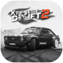 Xtreme Drift 2 App Latest Version Download For Android and iPhone
