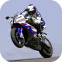 Motorcycle Racing 2019: Bike Racing Games Apk  Download For Android