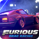 Furious 8 Drag Racing – 2020's new Drag Racing App Download For Android