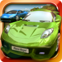 Race Illegal: High Speed 3D App Download For Android and iPhone