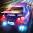 Drag Racing: Duel Apk  Download For Android
