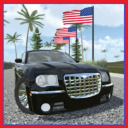 American Luxury and Sports Cars App Latest Version  Download For Android