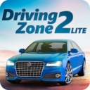 Driving Zone 2 Lite App Latest Version Download For Android and iPhone