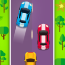 Kids Racing – Fun Racecar Game For Boys And Girls App Download For Android