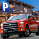Shopping Mall Car & Truck Parking App Download For Android and iPhone