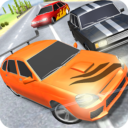 Real Cars Online Apk  Download For Android