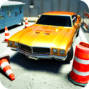Backyard Parking 3D Apk  Download For Android