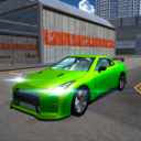 Extreme Sports Car Driving 3D App Latest Version  Download For Android