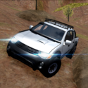 Extreme Rally SUV Simulator 3D Apk Latest Version Download For Android