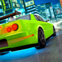 Extreme Fast Car Racing Game App Download For Android