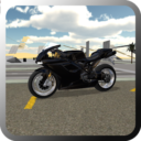 Fast Motorcycle Driver App Download For Android and iPhone
