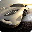 Racer UNDERGROUND App Latest Version Download For Android and iPhone