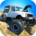 Mountain Car Drive 2019 : Offroad Car Driving SUV Apk  Download For Android