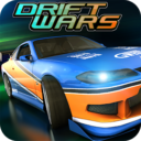 Drift Wars App Latest Version  Download For Android