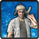 Big Snow City 2 App Latest Version  Download For Android