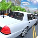 Legendary Cars: Crown Apk Latest Version Download For Android
