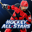 Hockey All Stars App Download For Android and iPhone