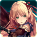 Shadowverse CCG App Download For Android and iPhone