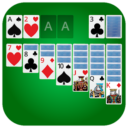 Solitaire App Download For Android and iPhone