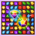 Gems or jewels ? App Latest Version  Download For Android