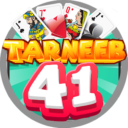 Tarneeb 41 – طرنيب 41  App Latest Version Download For Android and iPhone