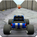 Toy Truck Rally 3D App Latest Version Download For Android and iPhone