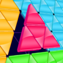 Block! Triangle puzzle: Tangram App Download For Android and iPhone