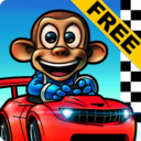 Monkey Racing Free Apk Latest Version Download For Android