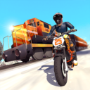 Bike vs. Train Apk Latest Version Download For Android