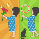 Difference Find King App Latest Version Download For Android and iPhone