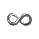 ∞ Infinity Loop ®App Download For Android