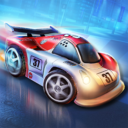 Mini Motor Racing WRT Apk Download For Android and iPhone