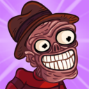 Troll Face Quest Horror 2: 🎃Halloween Special🎃 App Download For Android