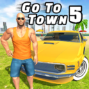 Go To Town 5 App Download For Android