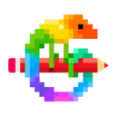 Pixel Art: Color by Number App Download For Android and iPhone