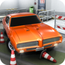 Parking Reloaded 3D App Download For Android