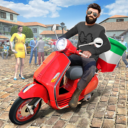 Pizza Delivery: Driving Simulator Apk  Download For Android