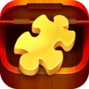 Jigsaw Puzzles – Puzzle GameApp Download For Android and iPhone